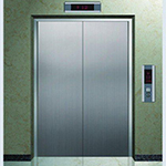 Lift Manufactures in Delhi