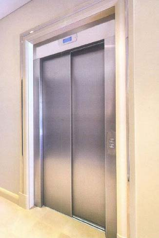 Passenger Lift Manufacturers Residential Elevators