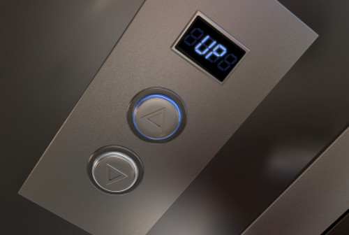 How To Use Lift Buttons