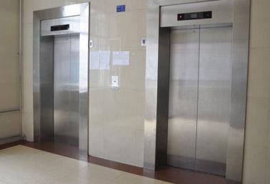 Elevator Companies In Kolkata